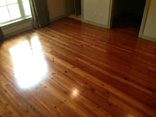 Monthly Specials Interstate Flooring And