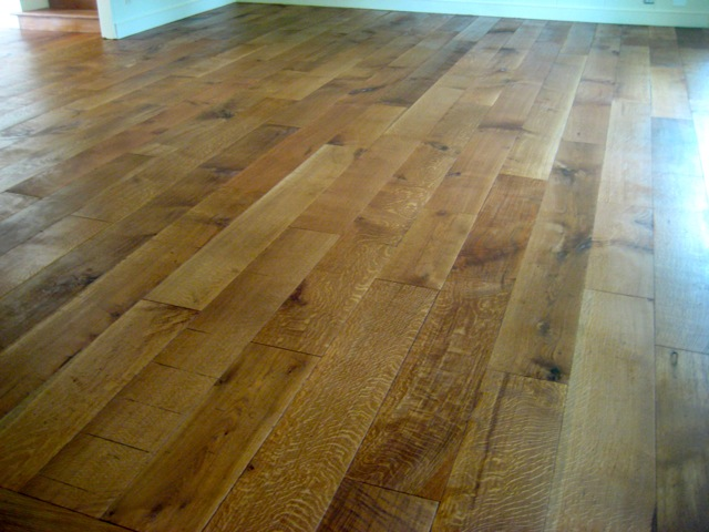 Home Interstate Flooring And Stairs Com